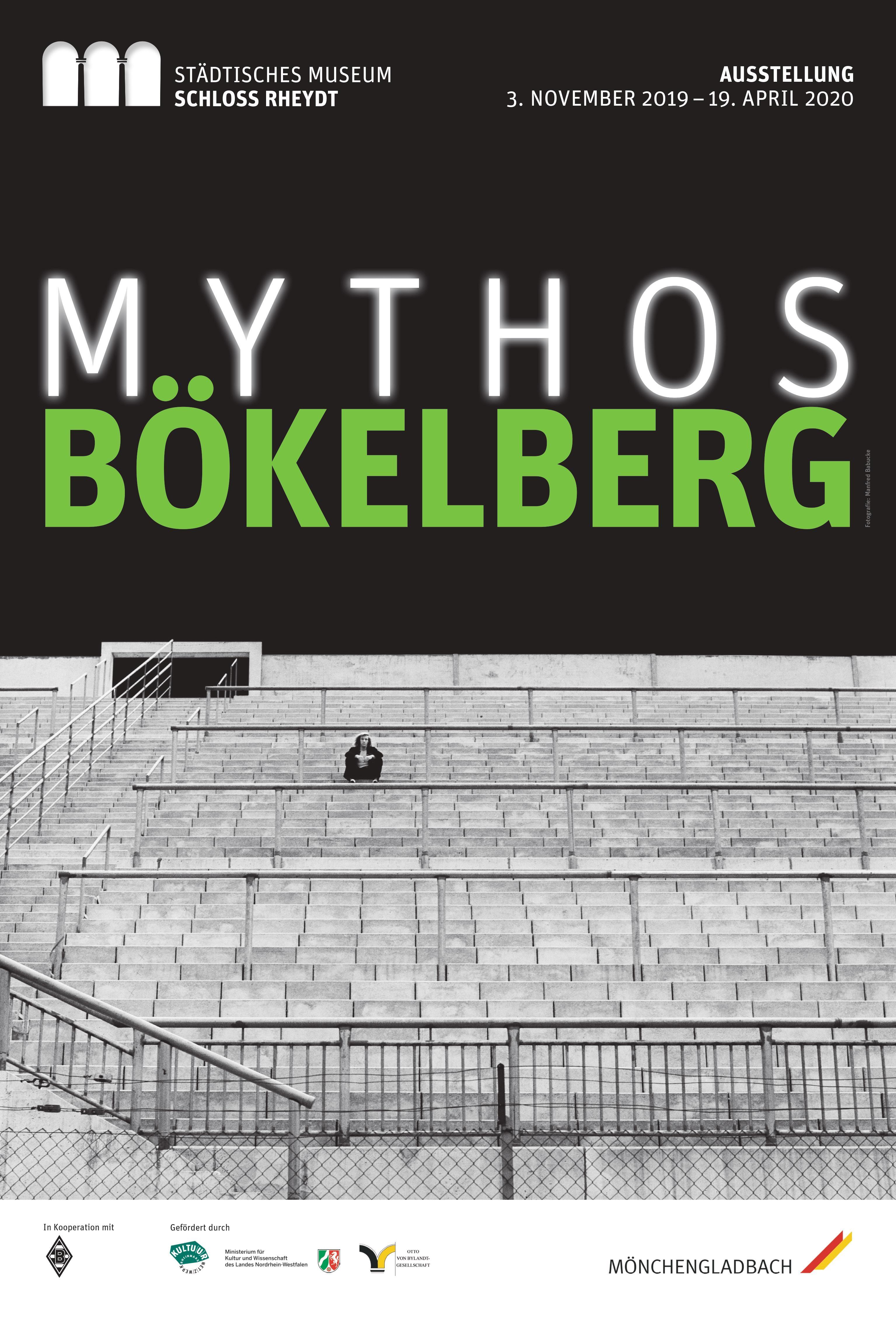 Mythos Bökelberg