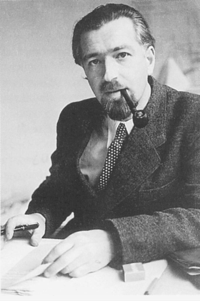 Alfons Leitl